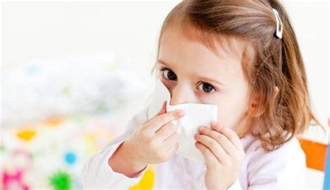 Obat Semprot Hidung Antihistamin tips bebas alergi ketahui efek sing obat antihistamin