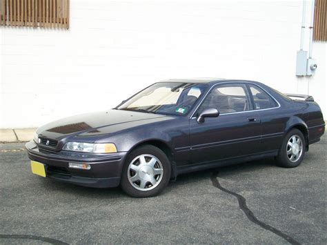 service manual how to check freon 1990 acura legend service manual how to check freon 1990 service manual how to check freon 1990 acura legend service manual how to hotwire 1990 acura