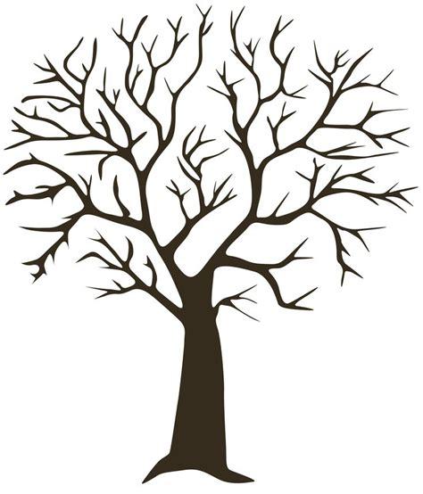1000 id 233 es sur le th 232 me majirel sur l or 233 al professionnel l or 233 al et coloration pochoir a peindre gratuit 7 1000 id233es sur le th232me silhouette des arbres sur evtod