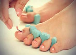 pedicure at home get salon at home 5 simple foot care tips for a diy