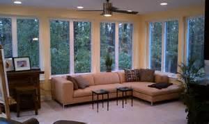 Furniture For Sun Rooms Sunroom Decor Ideas Discount Sunroom Furniture Modern