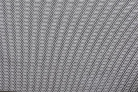 Mat Texture by Foam Mat Alps Mountaineering