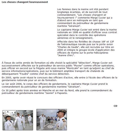 Chandelier Bayonne Archive Moyens Nautiques De La Gendarmerie Ancien Forum