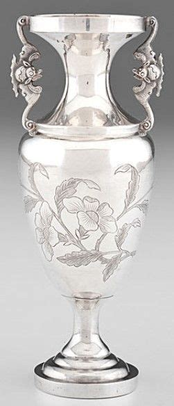 285 best images about silver on auction