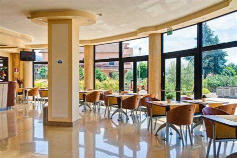 best western arezzo dvacaciones best western galileo palace hotel