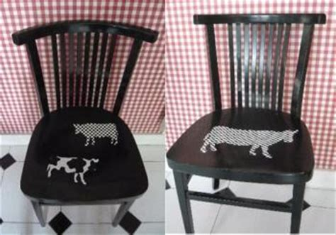table chaise bistrot le coeur bistrot antique wrought iron bistrot table leg bistrot chez