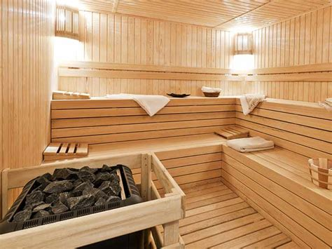 Sauna Detox Thc by Method For A New Detox Second Nature Care