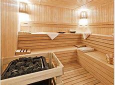 Regular Hot, Dry Saunas Boost Heart Health?   Medpage Today Heart Bypass Complications