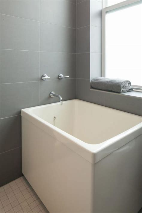 large soaking bathtubs bathtubs idea amusing large soaker tub 7 soaking tub