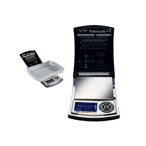 2240 series digital counting scales made in usa scales my weigh palmscale 8 0 series pocket scales