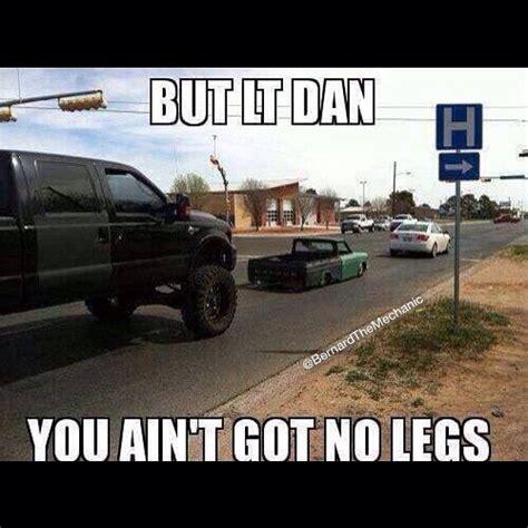 subaru mechanic meme best 25 mechanic humor ideas on car