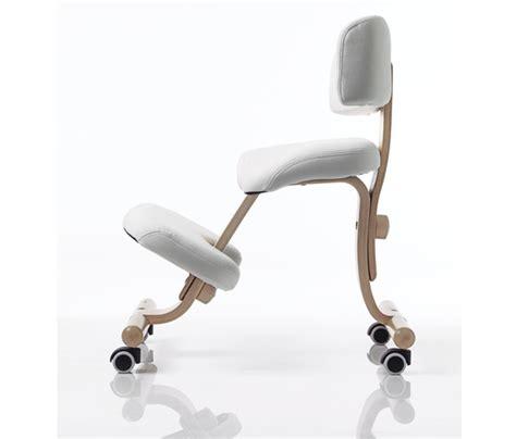 sgabelli ergonomici ikea seduta per nail center ergonomic metr 242 design arredamento