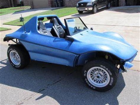 dune buggy concepts rare sportsland unlimited concept  street legal dune buggy photo