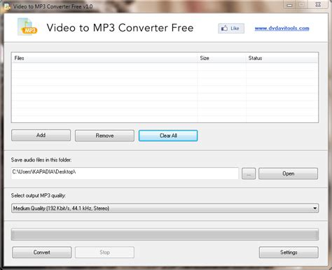converter link to mp3 free video to mp3 converter to extract audio from video