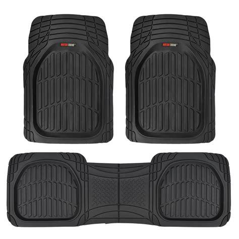 100 waterhog floor mats canada waterhog doormat