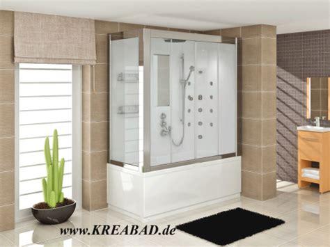 tür für badezimmer design dusche badewannen
