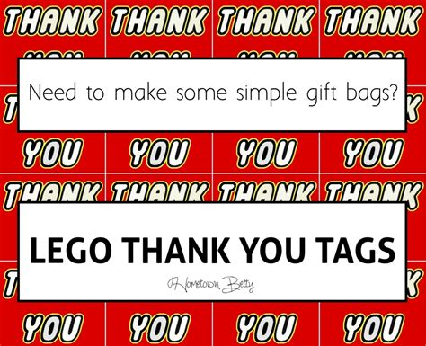 lego thank you card template lego thank you card template invitation card gallery
