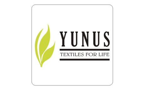 Fresh Mba Supply Chain In Karachi by Yunus Textile Assistant Manager Materials Planning