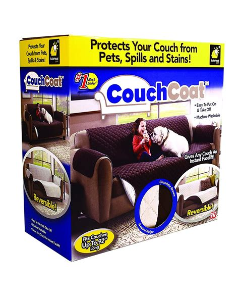 divano gatto proteggi divano per gatti casamia vansangiare