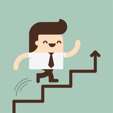 imagenes sarcasticas animadas stairs going vetores e fotos baixar gratis