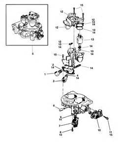 throttle for mercruiser 5 7l alpha efi tbi 5 7l bravo efi tbi engine