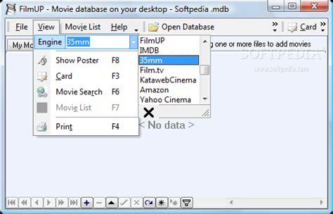 kundli software free download full version with key online kundli pro 5 5 free full version autos post