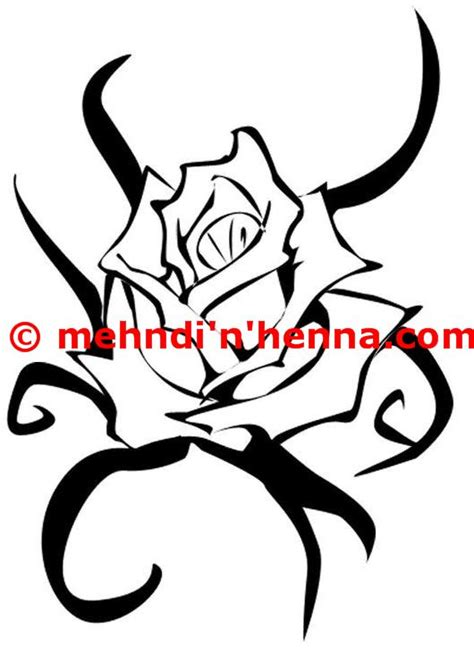 henna tattoo designs tribal henna images designs