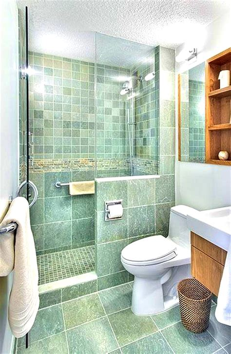 small bathroom ideas with shower only bathroom designs awesome small master bathroom shower only