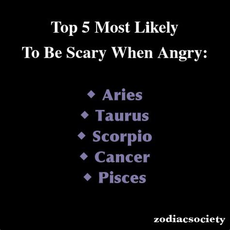 taurus men in bed zodiac astrology aquariustop 5 most likely to be scary