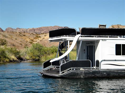 lake havasu house boats 85 odyssey lake havasu houseboats