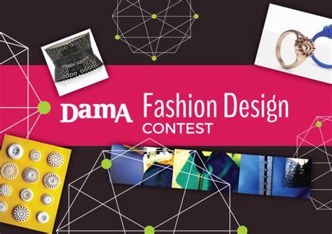 fashion design contest online un fashion design contest a milano donna charme