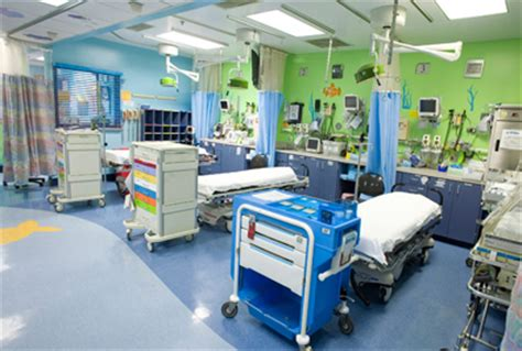 pediatric emergency room about the college 187 college of medicine jacksonville 187 of florida