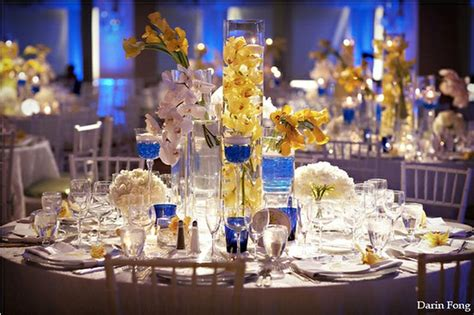beauty and the beast wedding theme ideas tips venuelust
