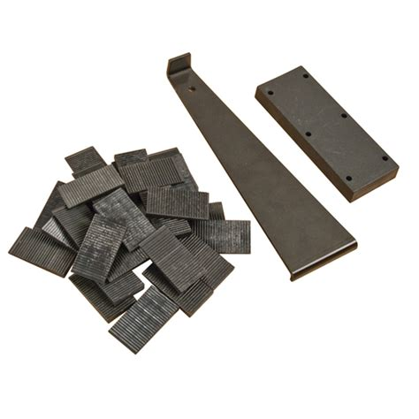 capitol laminate floor diy installation kit bunnings