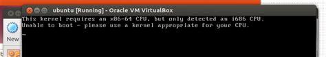 srv irclogs ubuntu com 2013 07 21 ubuntu si txt srv irclogs ubuntu com 2013 07 07 ubuntu tr txt