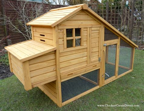 the chicken house chicken houses chicken house for sale