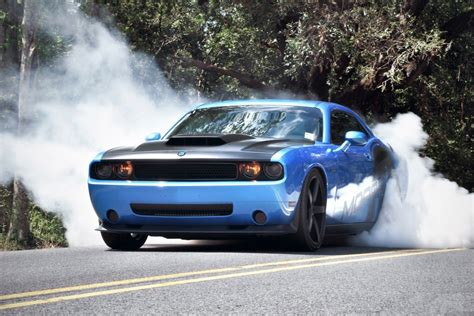 car magazine wallpaper 11 awesome hd car burnout wallpapers
