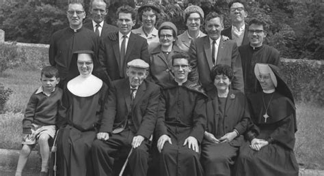 rev joseph hull and some of his descendants including pedigree of the arnold cary cornell quinby winthrop underhill wood and other families classic reprint books galway in days by connacht tribune