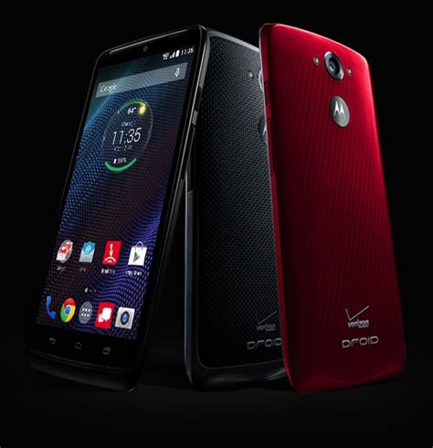 Hp Motorola Turbo motorola droid turbo durable phone with enduring battery