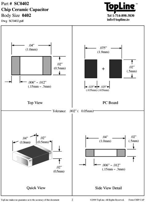 0805 resistor land pattern 0805 resistor land pattern 28 images can someone explain resistor footprints layout kicad
