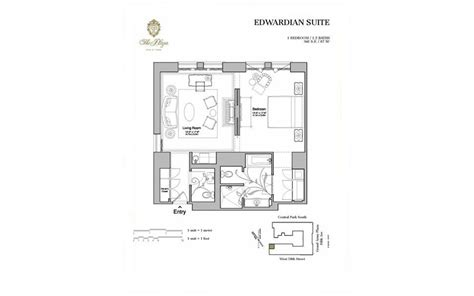 east midtown plaza floor plans 900 biscayne floor plans 900 biscayne floor plans gurus