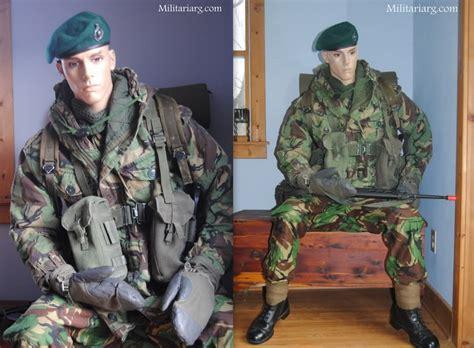 Imperial Vs Metric task force militariarg com