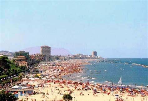 vacanze porto san giorgio porto san giorgio vacanza marche da mare marche vacanza