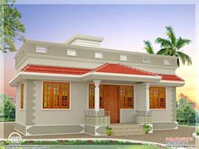 Single Floor Modern House Plans by Kerala Single Floor House Modern House Floor Plans One