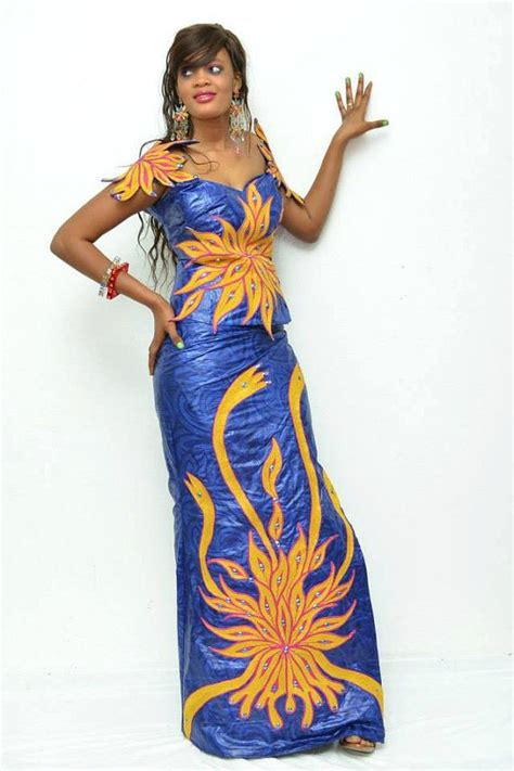 good senegalise styles with ankara unique and beautiful senegalese fashion styles you ll love