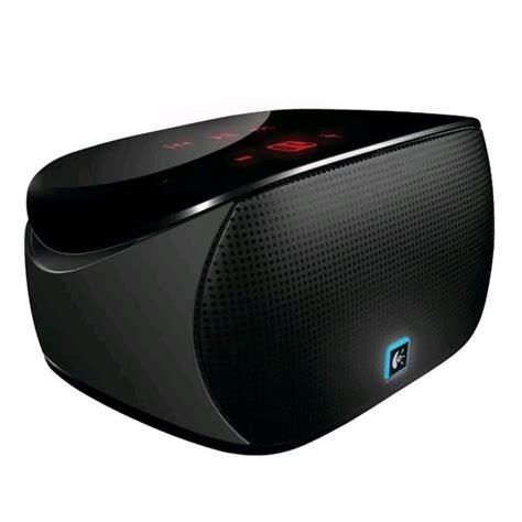 Speaker Bluetooth Logitech Mini Boombox Logitech Mini Boombox Bluetoo End 1 10 2018 2 15 Pm Myt