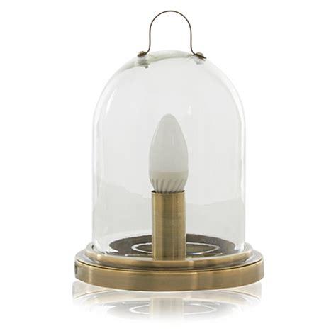 asda lights george home bell jar l lighting asda direct