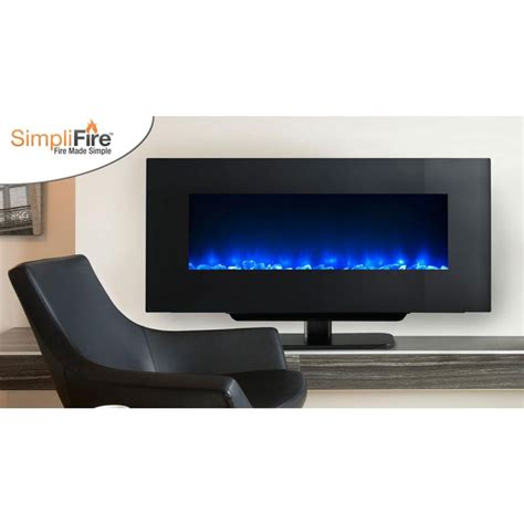 majestic electric fireplace majestic simplifire electric fireplaces