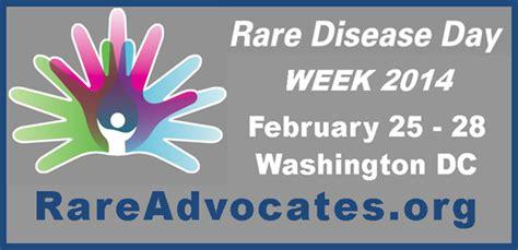 11 feb day week join us in washington dc disease day week feb