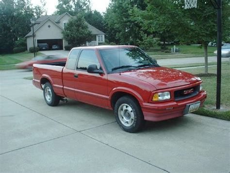 electric power steering 1994 gmc sonoma club coupe windshield wipe control service manual 1994 gmc sonoma club coupe how to remove window handle crank harrisbrosnoma